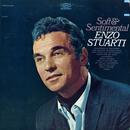 Soft & Sentimental/Enzo Stuarti