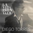 La Vida Es un Vals/Diego Torres
