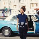 Mein Film feat.MoTrip/Namika