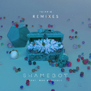 Trippin (Remixes) (Remixes) feat.Max Marshall/Shameboy