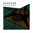 Vertebra by Vertebra/Kentaur