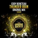 Thunder Rain/Eddy Beneteau