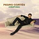 Atemporal/Pedro Cortes