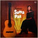 La Incomparable Suma Paz, Su Canto y Su Guitarra/Suma Paz