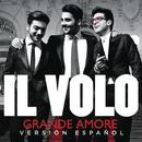 Grande amore (Spanish Version)/Il Volo