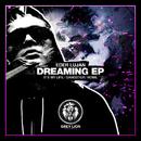 Dreaming EP/Eder Lujan