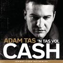 'n Tas Vol Cash/Adam Tas