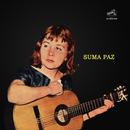 Suma Paz/Suma Paz