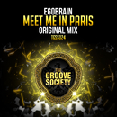 Meet Me in Paris/Egobrain