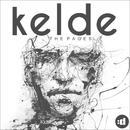 The Pages/Kelde
