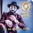 Ei oo mitään välii/Gabriel Lion