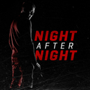 Night After Night (Radio Edit)/Martin Jensen