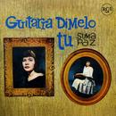 Guitarra, Dímelo Tú/Suma Paz