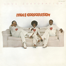 Love Corporation (Bonus Track Version)/The Hues Corporation