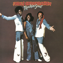 Rockin' Soul/The Hues Corporation