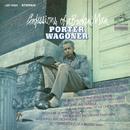 Confessions of a Broken Man/Porter Wagoner