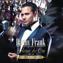 Boleros de Oro de la Sonora Matancera/Danny Frank