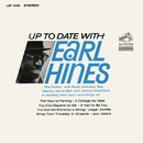 Up to Date with Earl Hines/Earl Hines