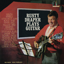 Plays Guitar/Rusty Draper