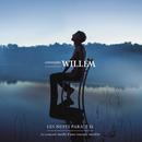 Les nuits Paraît-il - Le live/Christophe Willem