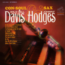 Con-Soul and Sax/Wild Bill Davis & Johnny Hodges