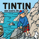 Den svarta ön/Tintin