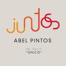 Juntos/Abel Pintos