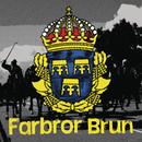 Farbror Brun (ACAB jajamensan)/Promoe