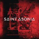 Trying To Catch Up With The World/Saint Asonia