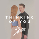 Thinking Of You/Lex Anton