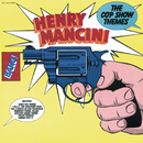 The Cop Show Themes/Henry Mancini