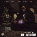 The Lost Sounds/LeriQ