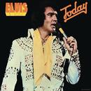 Today (Legacy Edition)/Elvis Presley