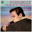 Intimamente/Horacio Molina