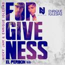 El Perdón (Forgiveness)/Nicky Jam & Enrique Iglesias