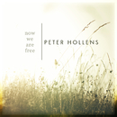Now We Are Free/Peter Hollens