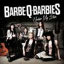 Under My Skin/Barbe-Q-Barbies