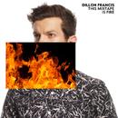Bruk Bruk (I Need Your Lovin)/Dillon Francis