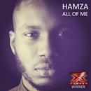 All of Me/Hamza