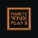 Piquete feat.Plan B/Wisin