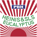 Eucalyptus feat.SLS/Heinis