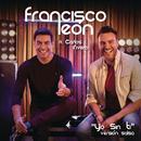 Yo Sin Tí (Version Salsa) feat.Carlos Rivera/Francisco León
