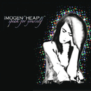 Speak for Yourself (Deluxe Version)/Imogen Heap
