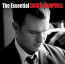 The Essential/David Campbell