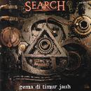 Gema Di Timur Jauh/Search