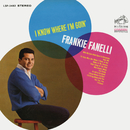 I Know Where I'm Goin'/Frankie Fanelli