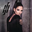 Algo Brilla en Mi (Remix) feat.Maluma/Natalia Jiménez