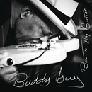 Thick Like Mississippi Mud/Buddy Guy