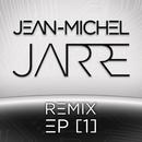 Remix EP (I)/Jean-Michel Jarre