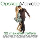 Opskop Makietie/Die Opskop Party Band